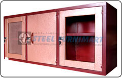 Steel Furniture In Sri Lanka Kitchen Cupboard Office Steel
