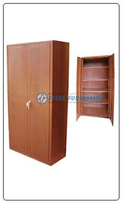 Office Cupboards   Steel Furniture In Sri Lanka, Kitchen Cupboard, Office  Steel Cupboard, Ventilative Kitchen Cupboard, Library Cupboard   Steel  Furnimart